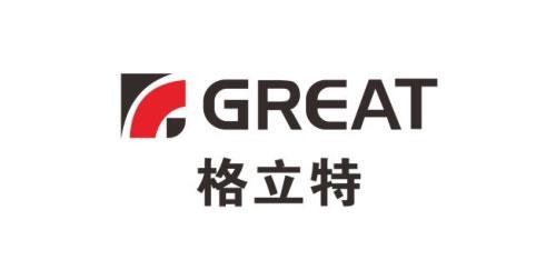 上海格立特电力电子有限公司