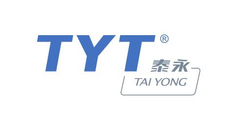 深圳市泰永科技有限公司