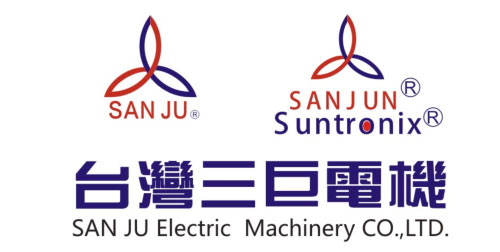 台湾三巨电机