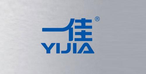 中国·一佳工控电器有限公司
