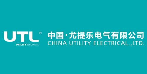 中国·尤提乐电气有限公司