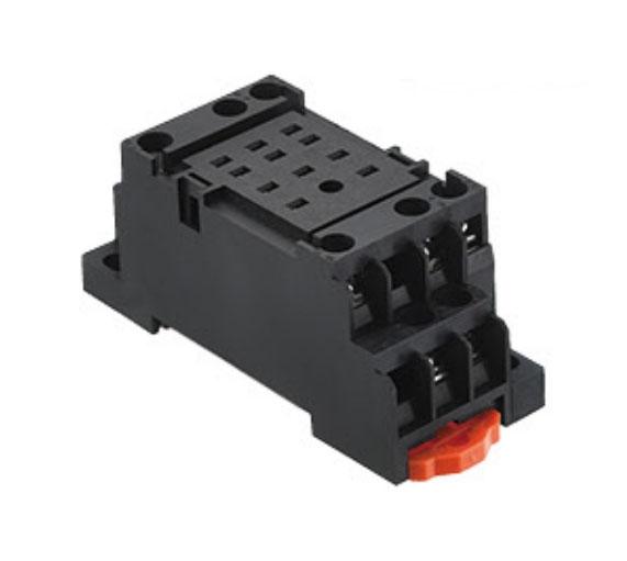 YJF11B-E电磁继电器