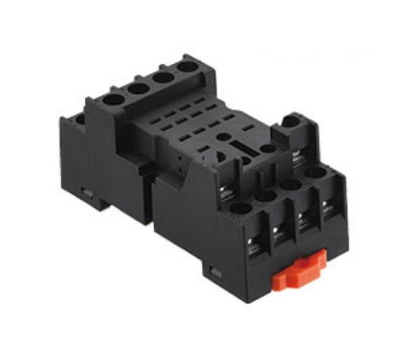 YJF14A-E电磁继电器