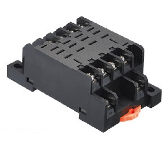 YJTF14A-E电磁继电器