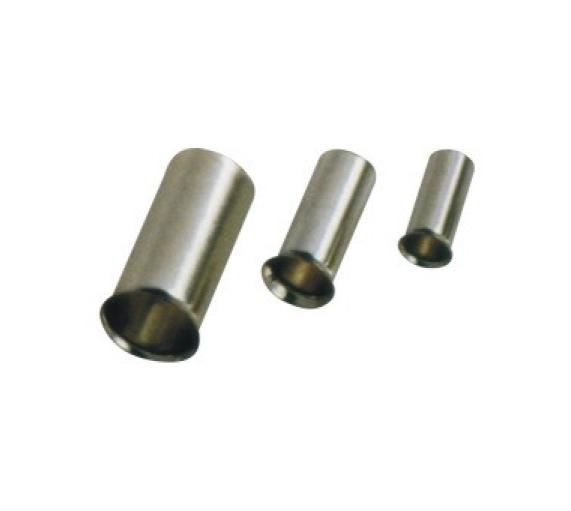 管形裸端子(TG型)